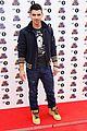 joe jonas bbc teen awards 02