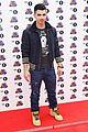 joe jonas bbc teen awards 27