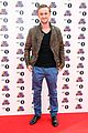 tom felton bbc teen awards 05