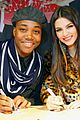 victoria justice leon thomas germany 06
