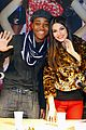 victoria justice leon thomas germany 10