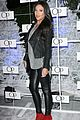 shay mitchell op 02