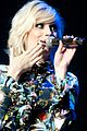 pixie lott brmb bullying 06