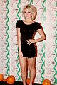 pixie lott album launch 06