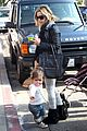 ashley tisdale mikayla lunch 09