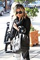 ashley tisdale mikayla lunch 10