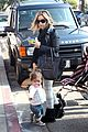 ashley tisdale mikayla lunch 11