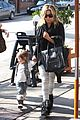 ashley tisdale mikayla lunch 12
