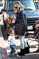 ashley tisdale mikayla lunch 13