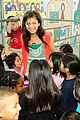 zendaya backpack delivery 17