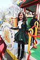 zendaya macys thanksgiving parade 07