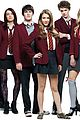 house anubis gallery pics 03