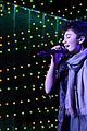 greyson chance kettle concert 01