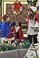 jessie holiday episode 08