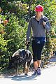 nikki reed hike paul mcdonald 05