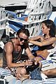 tom felton pool jade olivia 05