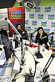 nick jonas duran morning show 10