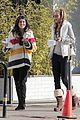 shenae grimes annalynne 90210 set 03