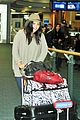 phoebe tonkin vancouver arrival 02