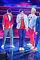 one direction brit awards 01