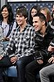 big time rush summer tour 05
