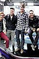 big time rush summer tour 12