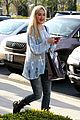 aly aj michalka book run 06