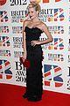pixie lott brit awards 12