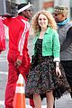 annasophia robb bump big apple 05