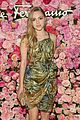 annasophia robb ferragamo fragrance launch 01