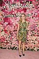 annasophia robb ferragamo fragrance launch 03