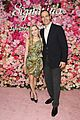 annasophia robb ferragamo fragrance launch 05