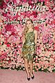 annasophia robb ferragamo fragrance launch 06