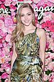 annasophia robb ferragamo fragrance launch 08