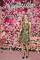 annasophia robb ferragamo fragrance launch 14