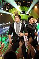 one direction kids choice awards 13