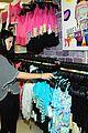 selena gomez dream out loud shopping 12