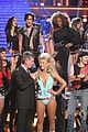 julianne hough diego boneta rock dwts 05