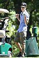bieber golf 03
