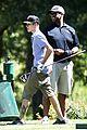 bieber golf 19