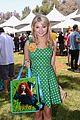 stefanie scott peyton list heroes picnic 11
