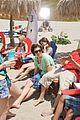 adam hicks summer xd video 01