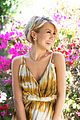chelsea kane jjj portrait session 09