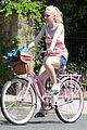fanning bike 02