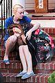 dakota fanning lizzie olsen comfort vgg 03