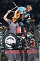 hunter hayes country thunder 06