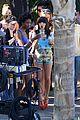 jepsen 90201 filming 03