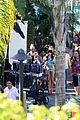 jepsen 90201 filming 07
