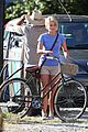 julianne hough safe haven bike 03