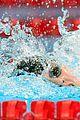 missy franklin qualify olympics 01
